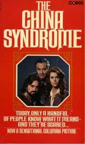 Image result for china syndrome movie